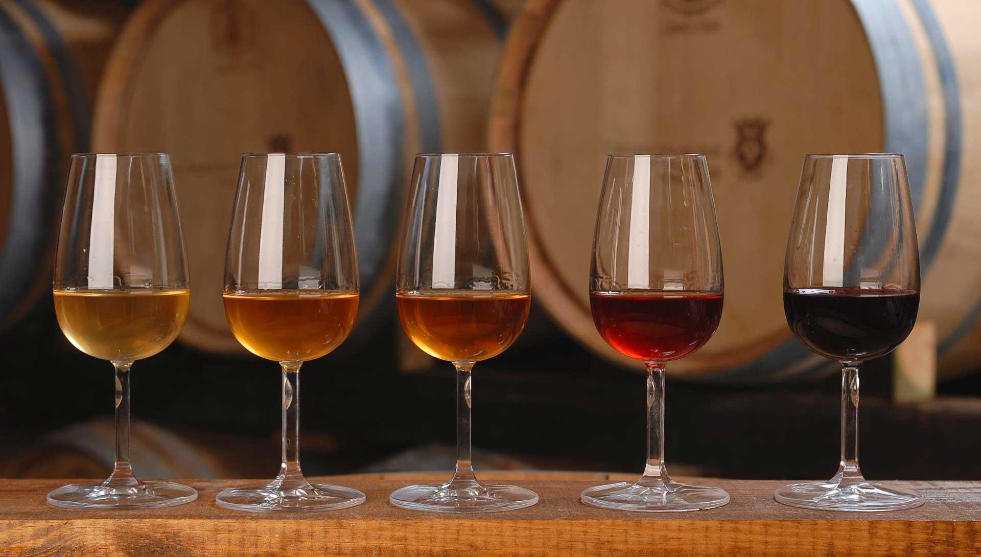 copos-vinho-carcavelos-1920px