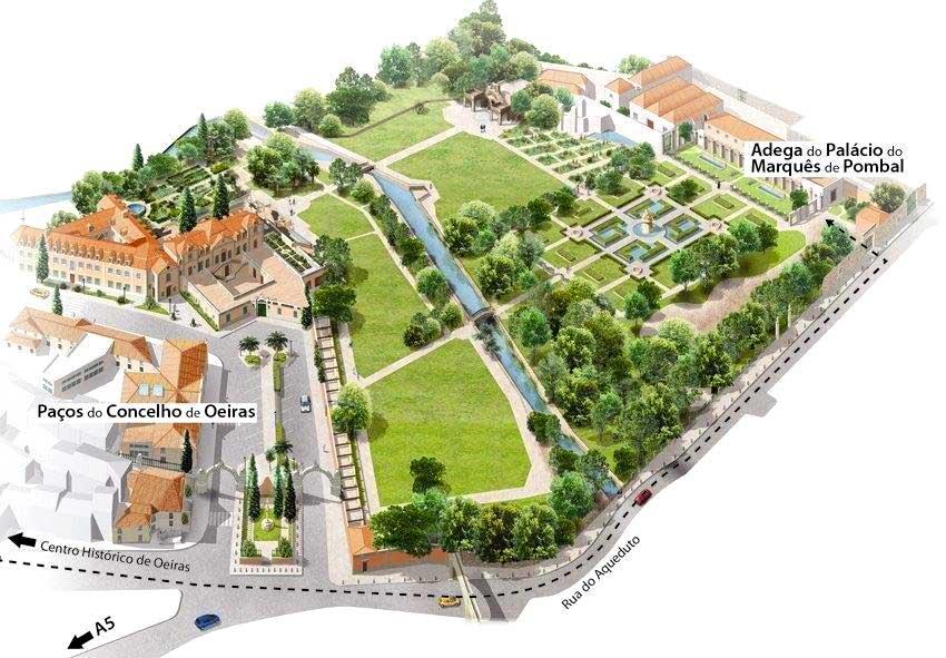 infografia-palacio