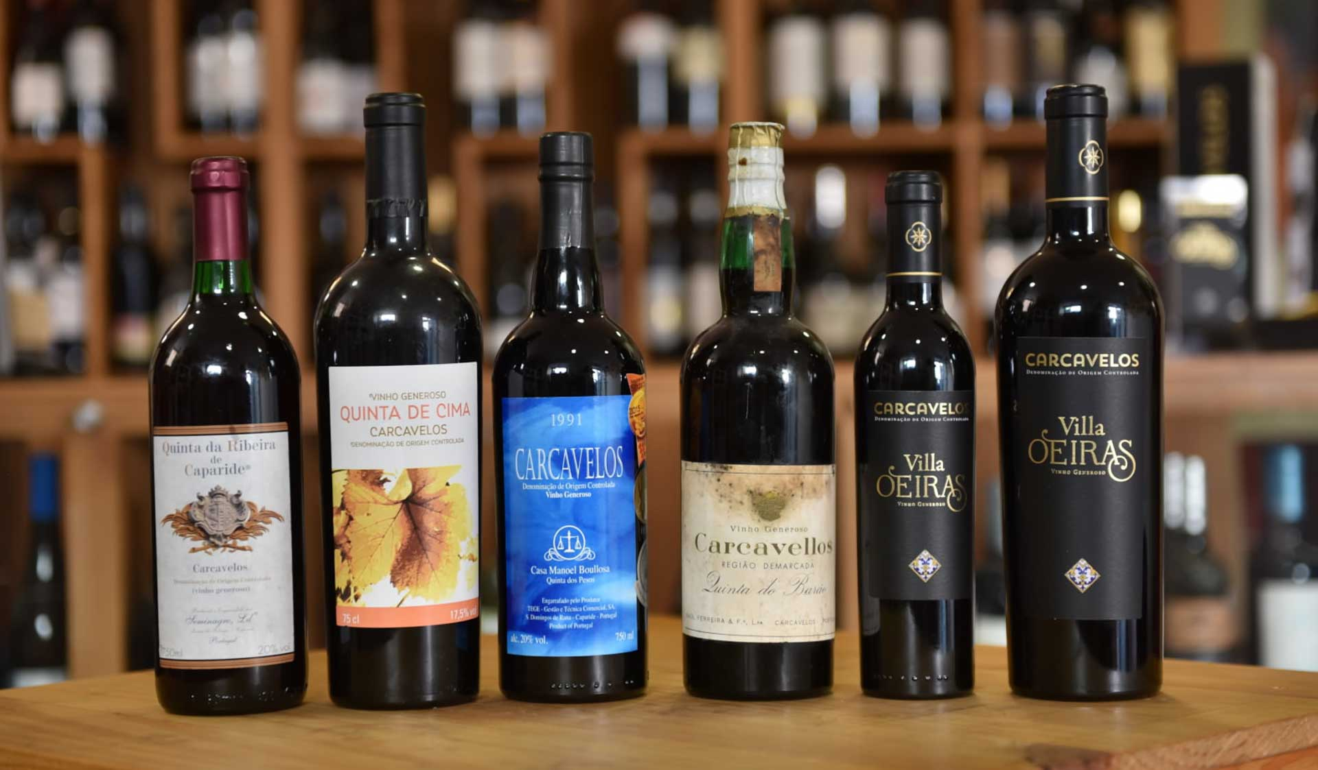 VINHOS-DE-CARCAVELOS-REFERENCIAS
